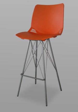 Metalsedie produzione sedie metalliche e non per ufficio for Produttori sedie per ufficio