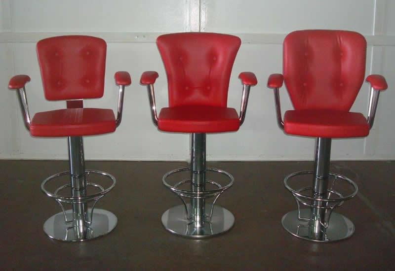 Metalsedie produzione sedie metalliche e non per ufficio