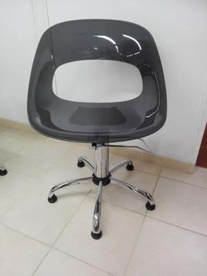 Produzione Sedie E Poltrone Per Ufficio.Metalsedie Produzione Sedie Metalliche E Non Per Ufficio